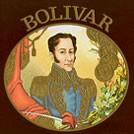 Bolivar Churchill
