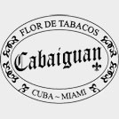 Cabaiguan Petite Cabaiguan