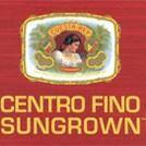 Cuesta Rey Centro Fino Sungrown Centro Fino #60