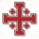 Cruzado Avalitos