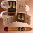Don Pepin Garcia Cuban Classic Black Edition 1979 Robusto