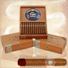Don Pepin Garcia Blue Exquisitos